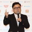 とろサーモン久保田、悪評報道に徹底抗戦「フェイクニュース」「戦う」