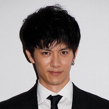 青木玄徳容疑者『闇金ドッグス8』舞台あいさつ中止 - 共演俳優も落胆