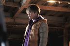 無造作なTAKAHIRO、ファンキーな岩田剛典!? 『ウタモノガタリ』写真公開