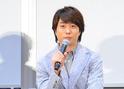 櫻井翔、大学生たちに「未来の可能性詰まってる」 自身を振り返り助言