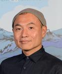 アニメ監督・湯浅政明氏が『アフター6ジャンクション』に出演決定