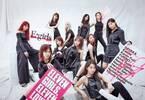 『E-girlsのオールナイトニッポン』放送決定 - 新曲の初披露も