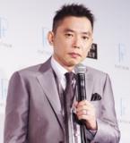 宇多丸、映画『クソ野郎』太田光監督作を評価「感動的な成長ぶり」