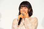 桜井日奈子、母からの手紙サプライズに大粒の涙…吉沢亮がイケメン行動