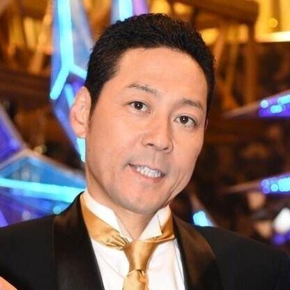 東野幸治、ブルーノ・マーズ公演の自撮り客に怒り「根性気に入らない」