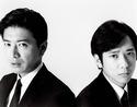 木村拓哉と二宮和也、緊迫の対決…共演者陣も登場『検察側の罪人』予告