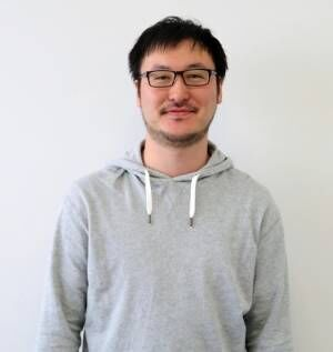 『ANN』チーフ・石井玄、岡村隆史との秘話「リスナーに戻った感覚」