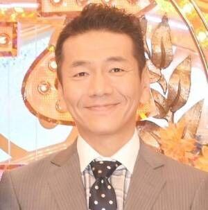 爆問・太田、くりぃむ上田は「たけしさんレベルの仕事の決め方」