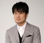 欅坂46・原田葵、発表1カ月前に活動休止を報告 - 共演の土田晃之明かす