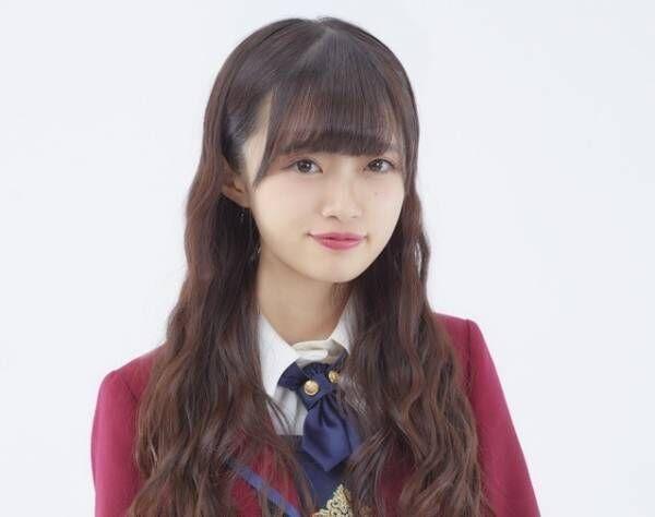 NGT48中井りか、ANN単独パーソナリティに初挑戦 -三四郎・小宮も出演