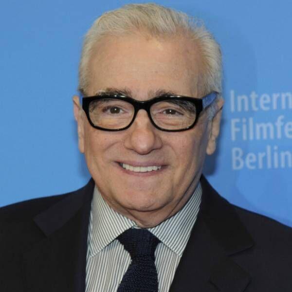 マーティン・スコセッシが苦言、批評サイトが映画化に悪影響