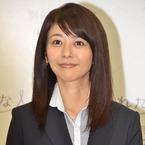 白石美帆、V6長野博との第1子男児を出産「尊い命を大切に育てていきたい」