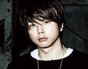 増田貴久、4年ぶり舞台! ジャニーズ曲満載の異色ロミオとジュリエット