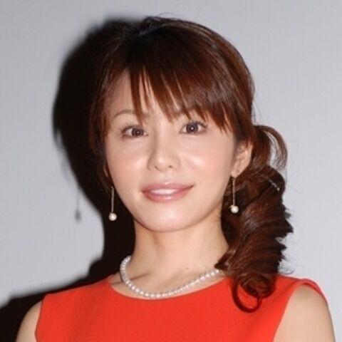 料理研究家・森崎友紀、第2子妊娠を報告「だいぶお腹も出て来ました」