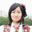 キンタロー。欅坂46ものまねに批判コメント殺到「泣きながらみてます」