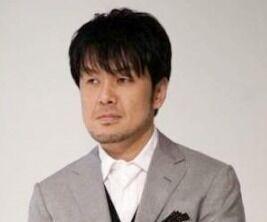 土田晃之、「絶対金持ちと結婚すべき」と考える理由を明かす