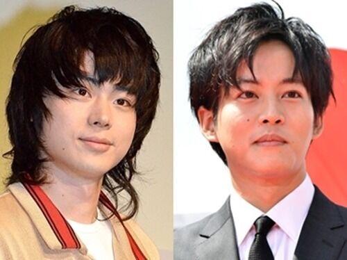 松坂桃李、菅田将暉のラジオにメール投稿 - 次週のゲスト出演も予告