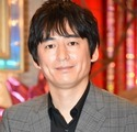 博多華丸・大吉、児玉清さんの命日に起こった偶然「不思議ですよね」