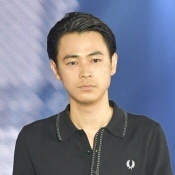 成田凌に女子興奮!「『コード・ブルー』見て」と映画アピール