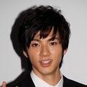 山田裕貴、『万引き家族』のカンヌ最高賞に歓喜! 北条保役で出演