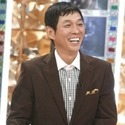 木村拓哉、明石家さんまの発言でゴルフ・麻雀を始めたと告白