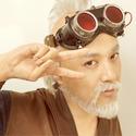 ムロツヨシ、『銀魂2(仮)』に続投 「怒られないギリギリを攻める」