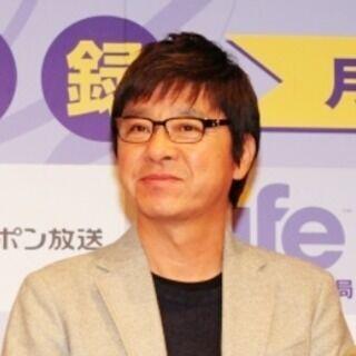 土田晃之、西城秀樹さんは「憧れ、アイドルな存在だった」