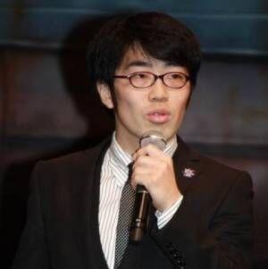 鈴木拓、「おバカタレント」活躍の場が減っていると指摘