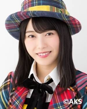 『AKB48のANN』に各チームキャプテンと総監督が出演 - 総選挙を語る