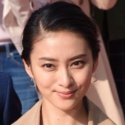 武井咲、7月から女優業再開 引退報道を否定「勝手な憶測報道が…」