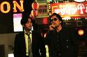 映画『孤狼の血』、公開中に続編決定! 役所広司、日本映画の活気に期待
