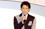大泉洋、メンバー・戸次重幸との共演で「悔しい」 つい心待ちに