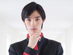 清水尋也、『インベスターZ』でドラマ初主演! 実在の企業・社長も出演予定