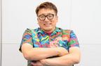 福田雄一監督、恋愛映画挑戦で初めて気づいた「山田孝之は芝居がうまい」