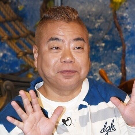 堀内健、出川哲朗の行動を称賛「恋のキューピットじゃないですか!」