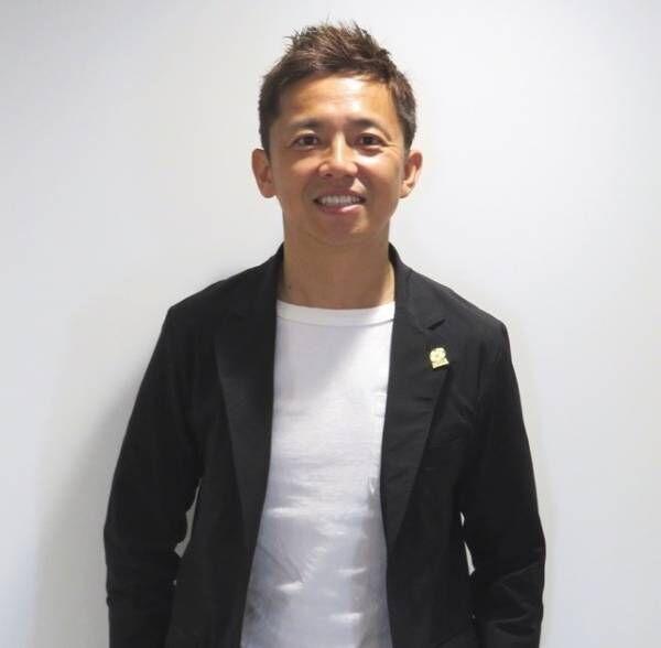 GAKU-MCが語る新アルバム『Rappuccino』 - 桜井和寿から受けた影響は