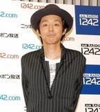 宮藤官九郎、草なぎ剛の感動エピソード語る「着ていたスカジャンを…」