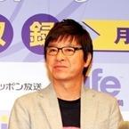 戸田恵子、西城秀樹さんとの深い縁「アンパンマンの話を」