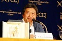 是枝裕和監督、次回作の情報漏えいに苦笑「キャストのギャラまで…」