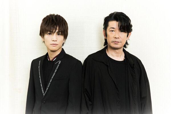 永瀬正敏、岩田剛典を「ずっと応援」 役を超えて生きた『Vision』の絆