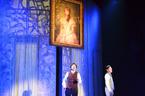 石丸幹二&花總まり、名作『秘密の花園』ミュージカルで大人の物語届ける