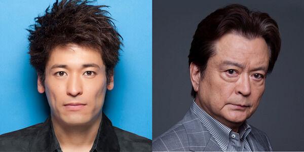 佐藤隆太、名作『いまを生きる』舞台版主演! 生徒役にジャニーズJr.も