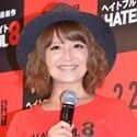 矢口真里、辻希美の第4子妊娠に感動「まじ凄い!!」「心の底から尊敬」