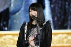 横山由依、総選挙で自己最高6位! 周囲の「AKB48は勢いがない」に本音