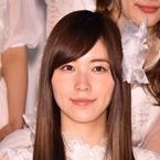 SKE48松井珠理奈の生誕祭が中止に「本人の体調面を考量」