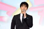 山田裕貴&北川景子、『センセイ君主』出演発表! 反応の違いに笑い