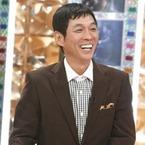 明石家さんま、サッカー日本代表・西野監督を気遣う「大変やろうな」