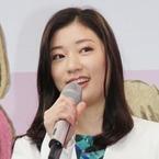 相楽樹、石井裕也監督との結婚&妊娠報告「これからの人生を彼と共に…」
