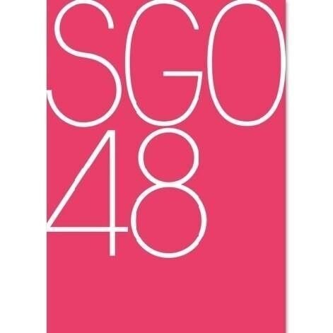 海外7組目のAKB48姉妹グループ、ベトナム拠点「SGO48」誕生へ