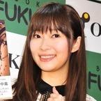 指原莉乃、SNSで大阪地震に触れなかった理由明かす「混乱させるだけ」